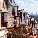 Landlords Tax Services - Insights - Can your house be stolen?