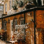 Landlords Tax Services - Insights - Capital Gains Tax and the Principal Private Residence Relief