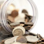 Landlords Tax Services - Insights - Your UK bank account may be closing soon