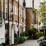 Landlords Tax Services - Insights - Capital Gains Tax has changed