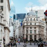 Landlords Tax Services - Insights - Don't pay twice: an introduction to Tax Treaties