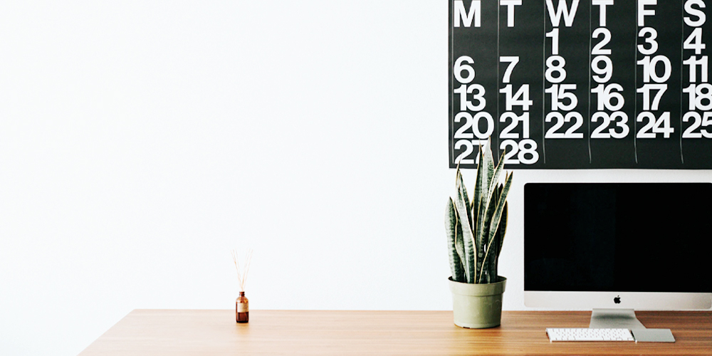 LTS - Resources - UK tax calendar