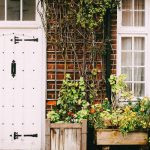Landlords Tax Services - Insights - Property allowance